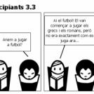 Adolescència per principiants 3.3