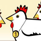 Hen: Hen rules