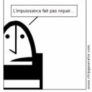 Emmanuel Jouret 168