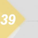 39 === Elements of landscape