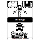 The Bilogy