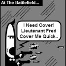 Battlefield Madness!