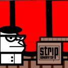 Block Amuck (Part 3)