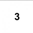3....