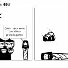 Osmoze 49#