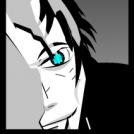 SSGG S2: Magi Blade