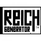 21st CENTURY REICH #15