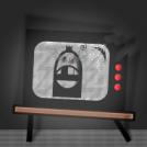 Bully on TV