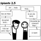 Adolescència per principiants 2.5