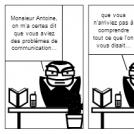 ENTRETIEN D'EMBAUCHE...