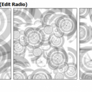 Zaho - Je Te Promets (Edit Radio)