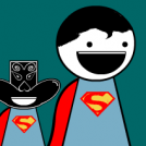 Batman & Superman 7