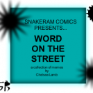 introducing Word on the Street
