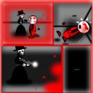 Nightfall: Part 7, A bloody episode