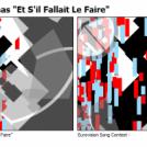"""France - Patricia Kaas """"Et S'il Fallait Le Fa"""