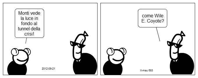 (683) bip_bip