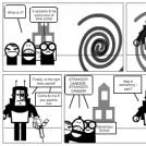 Robot Vaccination, Part 2ish