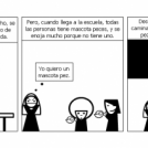 Spanish HW