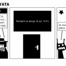 Les dtracteurs de YATA