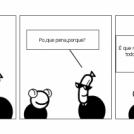 piada portugues 2