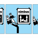 nimbus 2