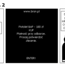 Scena 19 - Golebie cz. 2