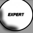 New Title - Expert
