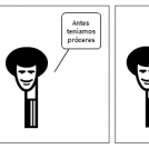 Próceres