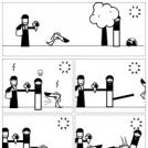 μπομπι ο σκυλος