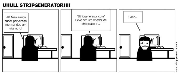 UHULL STRIPGENERATOR!!!!