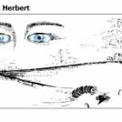 """Diuna"" Frank Herbert"