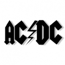 Only AC/DC