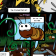 Ant Hill: Page 7