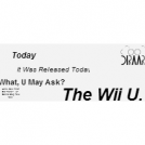 The Wii U