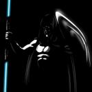 Jedi Ambrosius