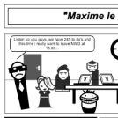 """""""Le Super Sales Controller"""""""