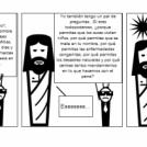 Dios y sus locuras