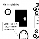 Os Imaginrios