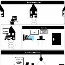 House robbery part 1