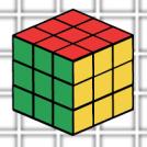 Cubeaholic