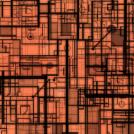 Electromachine citymap