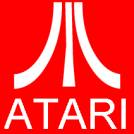 Atari Logo