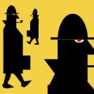 Agent Provocateurs