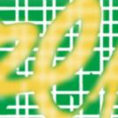 ZEK 2