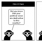 Click & Clack - Loaded Question