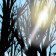 Tangled Winterflare