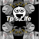 Cover - tp's life ;)