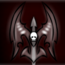 Chaos Axe (Relic)