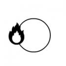 MadameCercle's Symbol