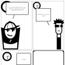 Trabalhos escolares III